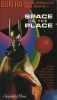 SUN RA Space Is The Place SEALED VHS