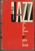 THE ART OF JAZZ edited by Martin T. Williams