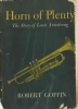 HORN OF PLENTY Robert Goffin's 1947 LOUIS ARMSTRONG bio