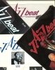 JAZZBEAT: 9 Issues 1991-2003