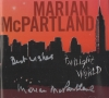 MARIAN MCPARTLAND, Twilight World, CD SIGNED by the artist!