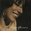 ELIN, Lazy Afternoon, SEALED Blue Toucan CD
