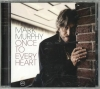 Mark Murphy ONCE TO EVERY HEART, SEALED Verve CD new!!! sealed!!!