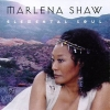 MARLENA SHAW, Elemental Soul, AUTOGRAPHED Concord Records CD