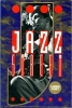 JAZZ STREET, by Libro Port