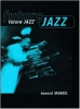 Future Jazz, by Howard Mandel