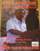 JAZZ JOURNAL INTERNATIONAL November 1997 Issue