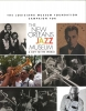 NEW ORLEANS JAZZ MUSEUM Fundraising Campaign Folder