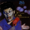 ELLA FITZGERALD The Diva Series compilation CD Verve Records ‎– 065 203-2