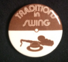 Traditions in Swing pin