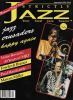STRICTLY JAZZ magazine September 1995