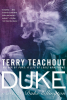 DUKE: A Life of Duke Ellington by Terry Teachout 1st edition hardcover SIGNED by Teachout!