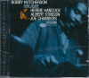 BOBBY HUTCHERSON Oblique 2005 Blue Note remastered CD STILL SEALED