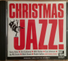 Christmas Jazz! Nagel Heyer NH 1008