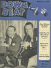 DOWNBEAT March 25, 1949