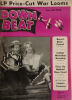 DOWNBEAT June 30, 1950
