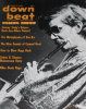 DOWNBEAT June 13, 1968