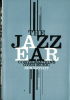 THE JAZZ EAR by Ben Ratliff